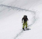 Tresmiles en Esquís / Snow