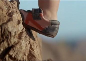 Libero - Climbing
